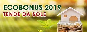 ecobonus-2019