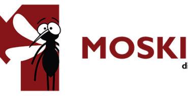 logo moskito