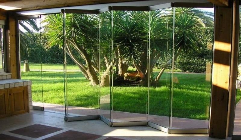 Fantastico Pannelli Giardino Immagine Di Giardino Idea