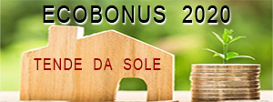 ecobonus-tende-da-sole