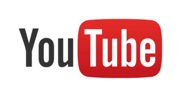 canale YouTube Moskito